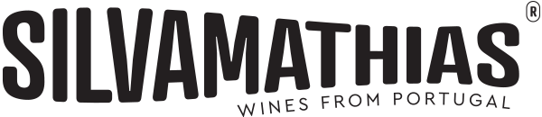 silva mathias wines
