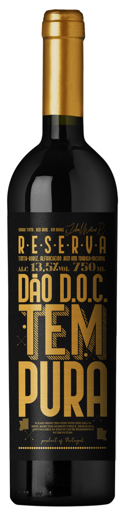 tempura-red-wine-vinho reserva-do-dao-doc-portugal