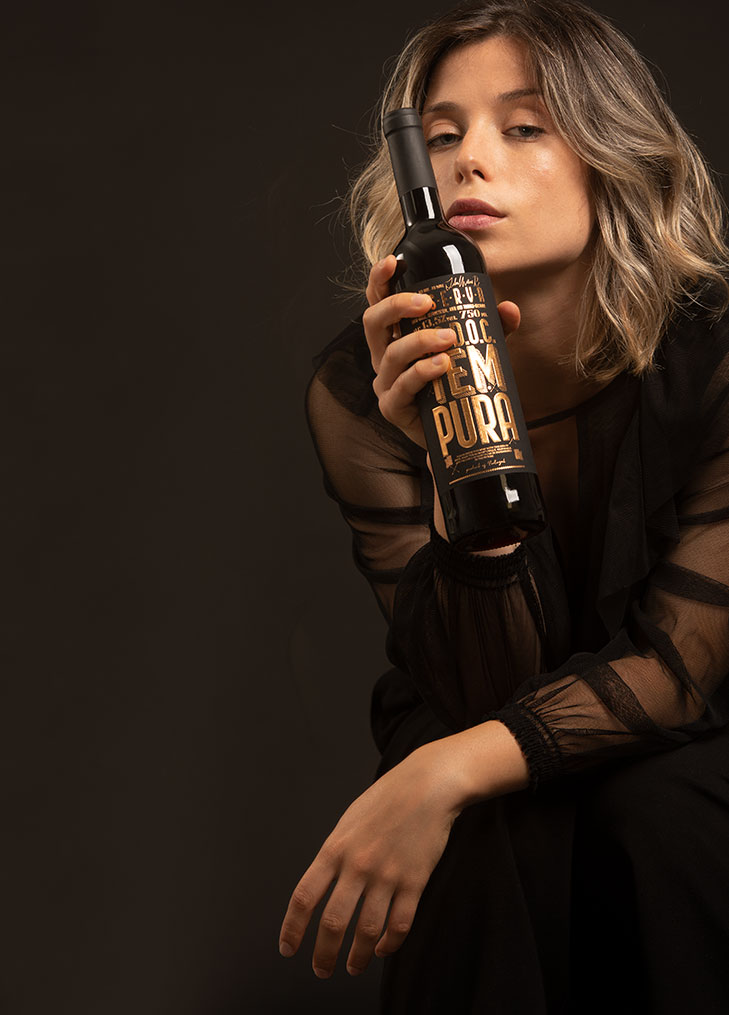 Tempura-vinho-tinto1