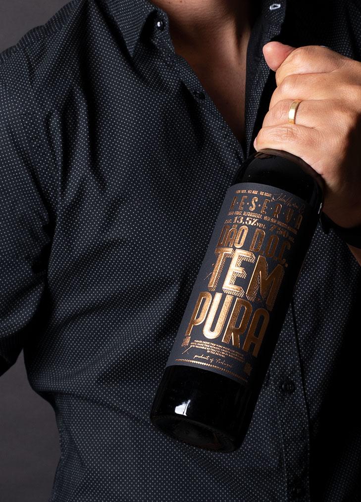 Tempura-vinho-tinto11