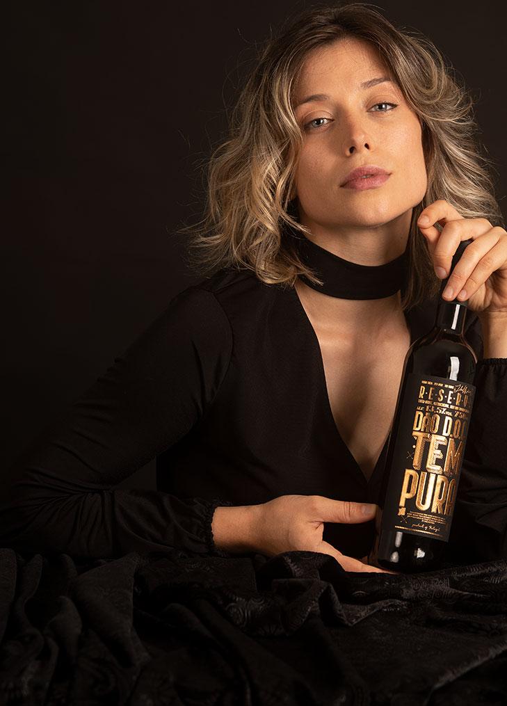 Tempura-vinho-tinto13
