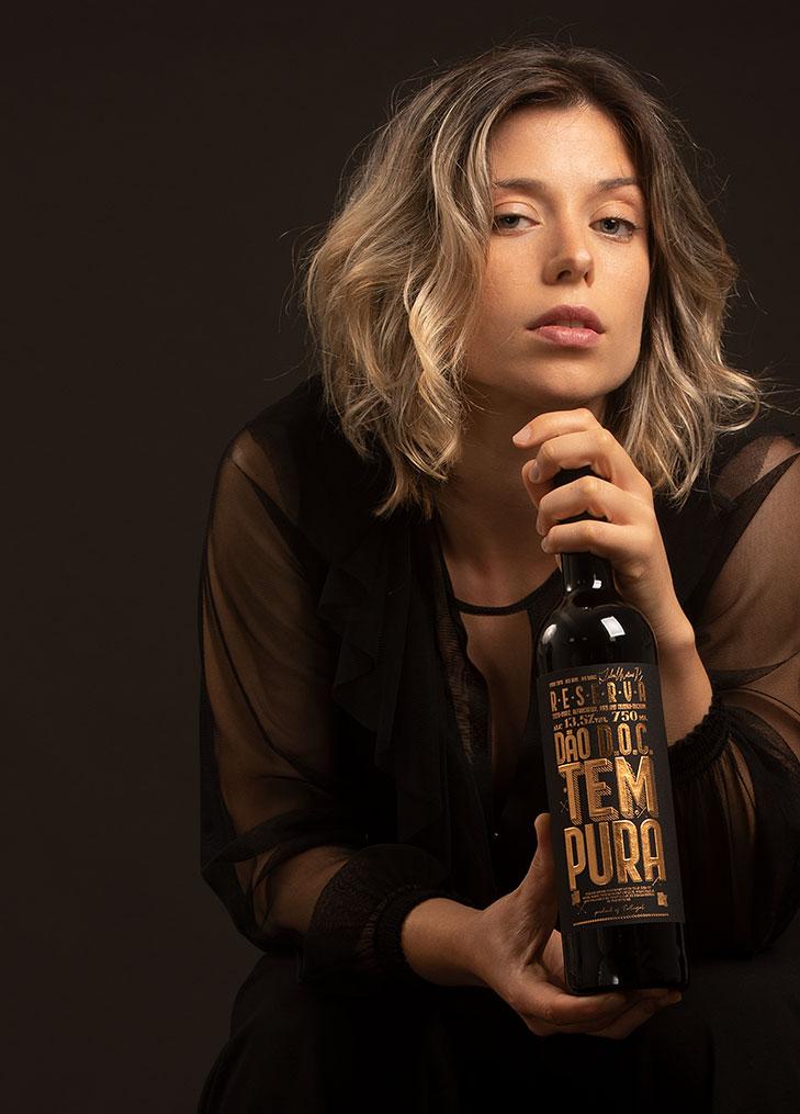 Tempura-vinho-tinto14