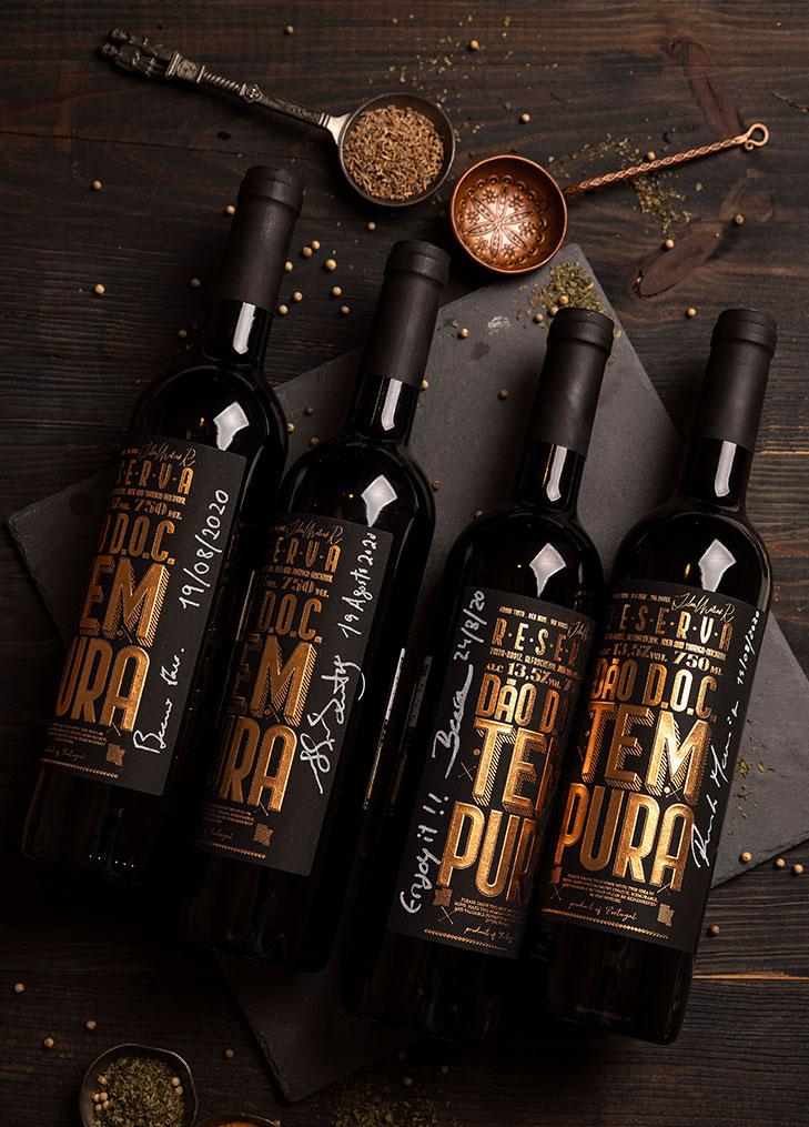 Tempura-vinho-tinto3