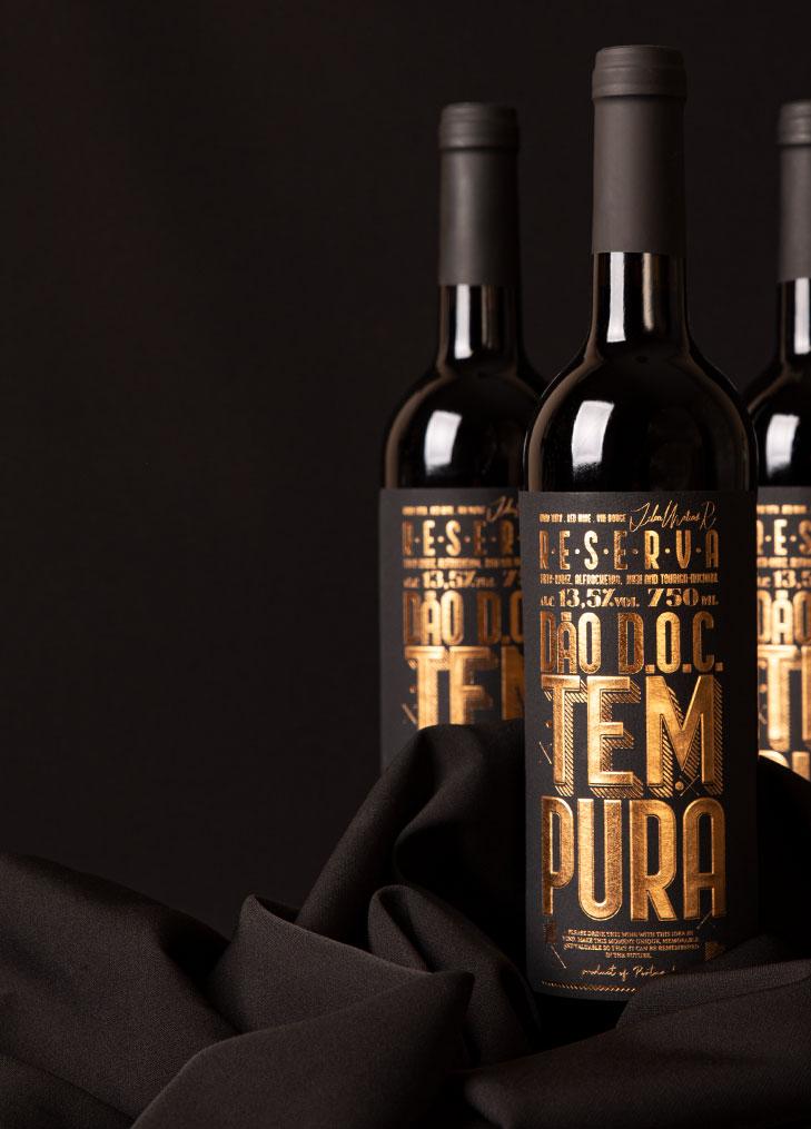 Tempura-vinho-tinto4