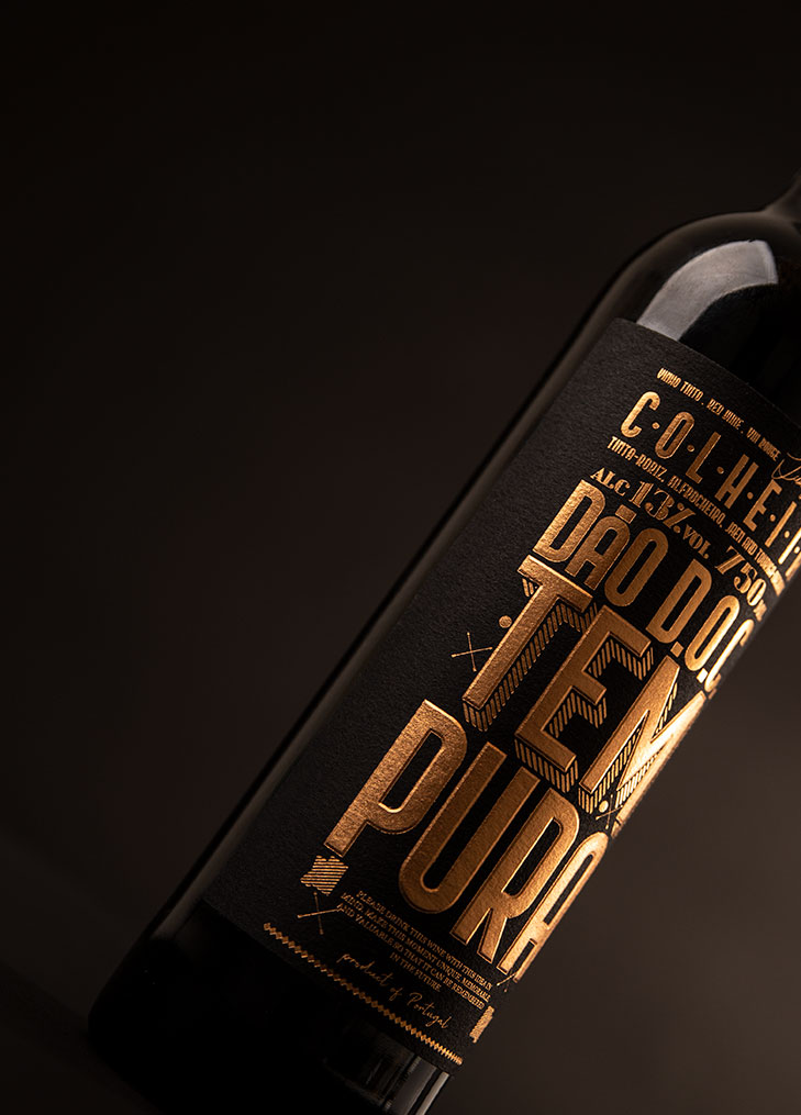 Tempura-vinho-tinto9
